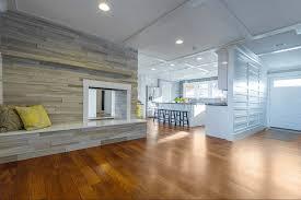 tile creative tile companies in utah room design plan photo in
