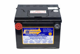 1995 jeep battery chrysler batteries