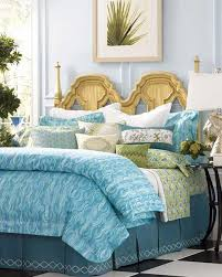 bedroom ideas wondrous small master bedroom design ideas with
