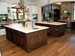 Kitchen Floor Cabinet by Kitchen Floor Cabinet U2013 Sequimsewingcenter Com