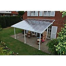 Home Depot Patio Cover by Shop Patio Covers At Homedepot Ca The Home Depot Canada