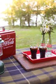 coca cola halloween horror nights upc code 2016 20 best images about coke style on pinterest