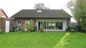 Efh Von Privat Kaufen Geral Immobilien In Nordhorn Und Grafschaft Bentheim 25 Jahre
