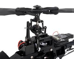best deals on rc helicopters black friday optim 300 cp collective pitch helicopter rtf by ares rc azsz2300