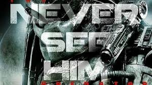 the predator shane black u0027s sequel is going for laughs den of geek