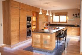 modele cuisine ouverte imposing modele cuisine ouverte haus design