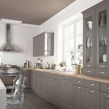 carrelage cuisine castorama frise carrelage castorama salle de bain frise meuble de