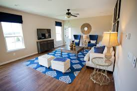 Grand Furniture Chesapeake Va by New Palermo Home Model For Sale At Summerwood At Grassfield In