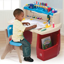 step 2 easel desk step2 art easel desk instructions hostgarcia