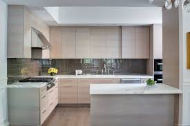 Kitchen Design Services by Newton Kitchen U0026 Design Boston Design Guide