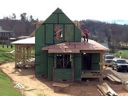 Sugarberry Cottage Floor Plan Sugarberry Cottage U2014 Milestone Contracting