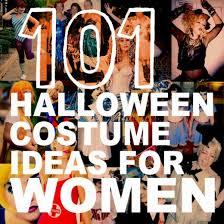 Pacific Rim Halloween Costume 101 Halloween Costume Ideas Women Holidappy