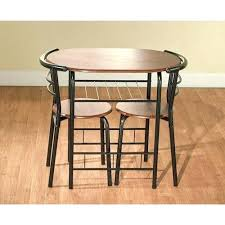 Target Kitchen Table And Chairs Dining Table Set Target Round Dining Table Set Target Target Black