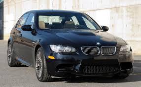 e90 official jerez black m3 sedan thread
