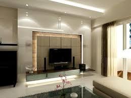 tv wall designs interior design for best 25 tv wall ideas on pinterest walls