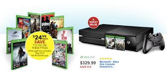 xbox one prices on black friday best buy u0027s 2014 black friday ad is out includes samsung 55 u2033 4k