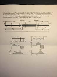 mechanical engineering archive november 29 2015 chegg com