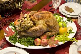 turkey tips easy home meals