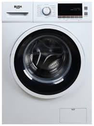 best washer deals black friday washer best bargain washing machine best cheap washing machine