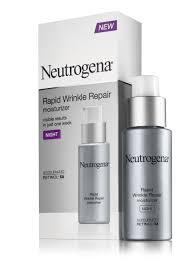 retinol woman u0027s new best friend top products in india indian