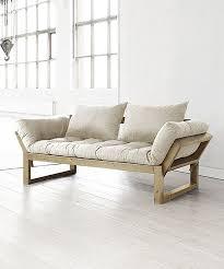 best 25 farmhouse futon frames ideas on pinterest futon ideas