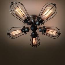 ceiling fan with edison lights u2013 ceiling pabburi in sweet ceiling