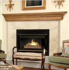 Fireplace Mantel Shelf Plans Free by Build Wood Mantel Plans Diy Plans Small Desk Rigid81zrt