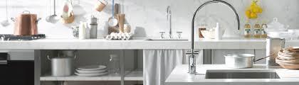 studio 41 cabinets chicago studio41 home design showroom highland park il us 60035