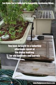 396 best aquaponics images on pinterest hydroponic gardening
