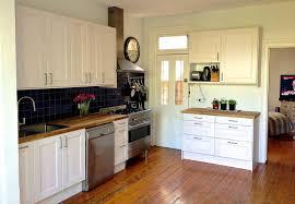 kitchen backsplashes standard height for kitchen wall units