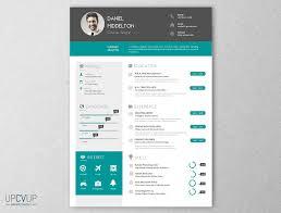 Fund Analyst Resume Insurance Analyst Sample Resume