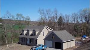what is a modular home professional building systems modular home builder official site