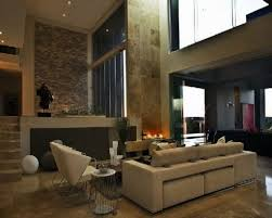 House Modern Interior Design - Modern home interior design pictures