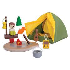 camping set u2013 plantoys usa