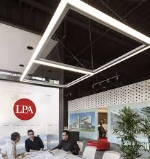 Prudential Lighting Products 52 Best Lighting Images On Pinterest Lighting Design Bronze
