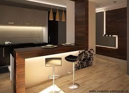 lofty ideas open kitchen bar design small designs 1000 on home
