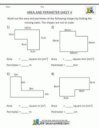 math for 6 graders worksheets koogra