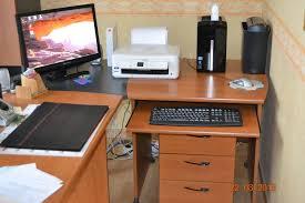 mobilier de bureau dijon bureaux occasion à dijon 21 annonces achat et vente de bureaux