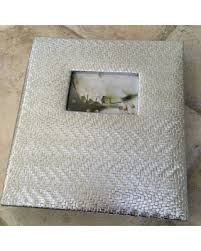 wedding album 4x6 amazing shopping savings miller photo album large 500 4x6