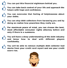 creditsabre credit card debt relief program
