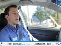Check Engine Light Honda Accord Is Your Check Engine Light On Here U0027s What To Do Video