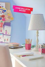 Inspirational Desk Accessories by Best 25 Fun Desk Accessories Ideas On Pinterest Office Desk