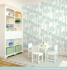 Wallpaper Designs For Kitchens Wall Mural Ideas U0026 Diy Inspiration For Home Decor