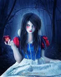 Dead Snow White Halloween Costume 19 Costume Ideas Images Halloween Costumes