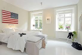 Area Rug White White Bed Design Plans White Tufted Headboard White Fur Area Rug