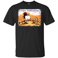 Snoopy Thanksgiving Snoopy And Woodstock Happy Thanksgiving