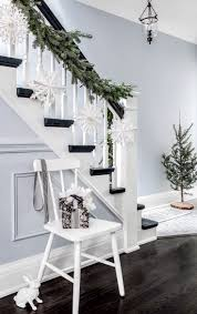 home decor magazines toronto 55 best my work holiday images on pinterest style at home
