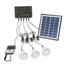 best solar lighting system 26 best solar led light solar light emitting diode light images on