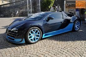 diamond bugatti bugatti veyron diamond price la tienda m s cara del mundo tiketeo