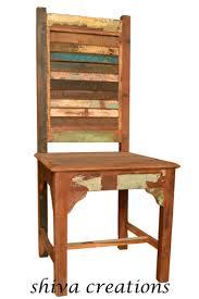 14 best asian furniture images on pinterest asian furniture